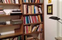 Libreria per tascabili